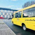 le_autobus