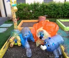plastic-art